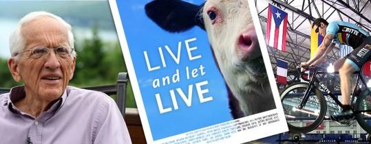 live-let-live-vegan-collage-title